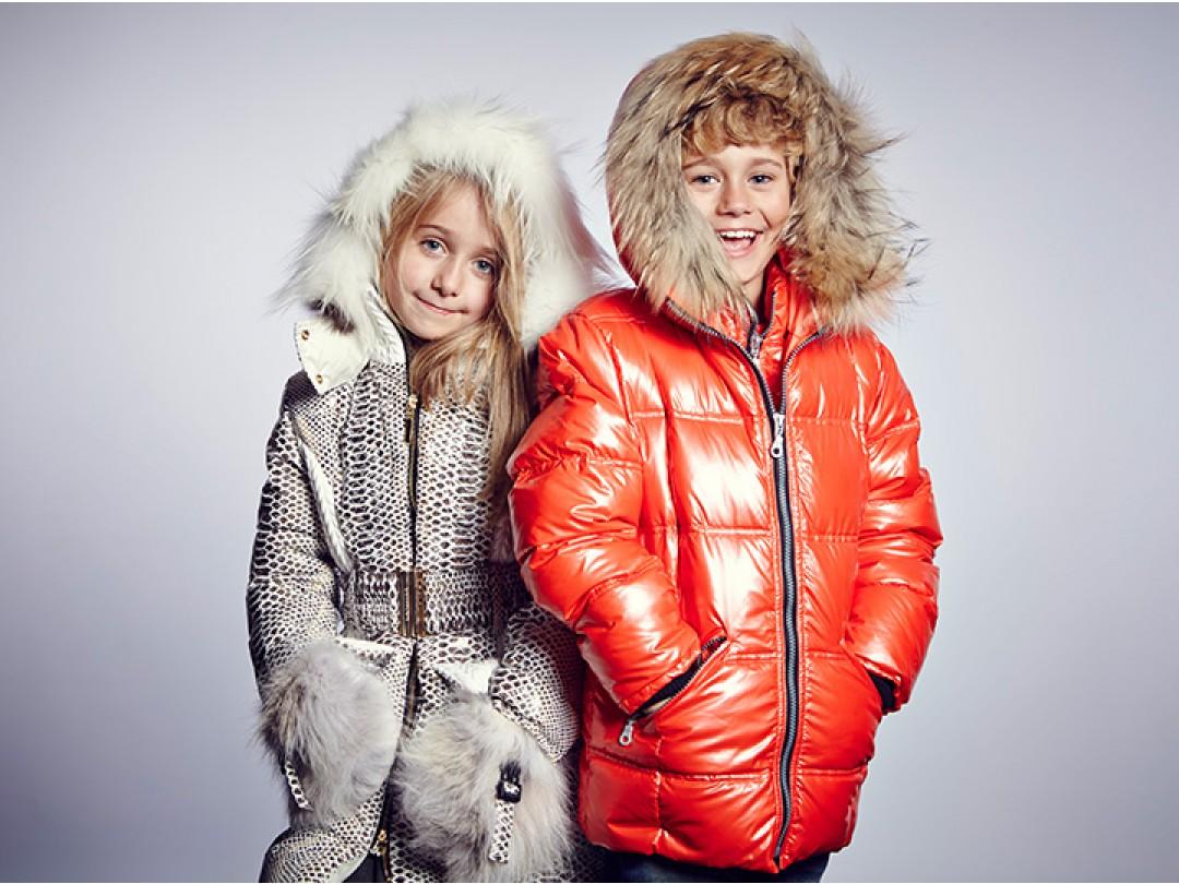 Designer Children S Clothes Childrensalon