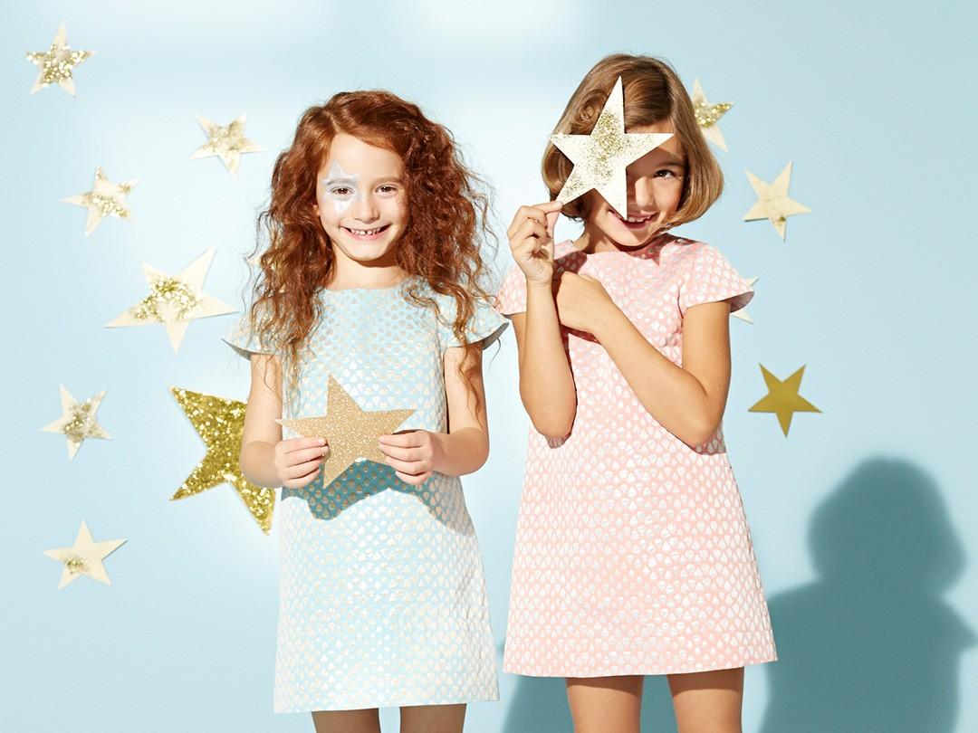 girls designer clothes childrensalon
