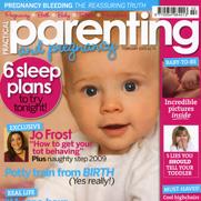 Practical Parenting image