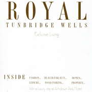 Royal Tunbridge Wells image