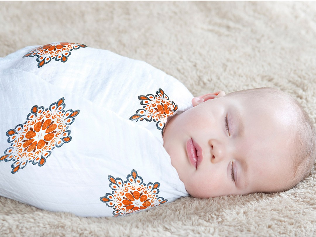 Bô Bébé offers 3 stores for baby items in Montreal, Laval and St-Hubert. Discover all our product!