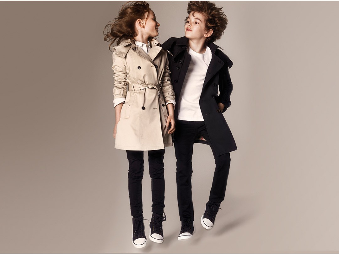 burberry kids outlet online lb7y  burberry kids outlet online