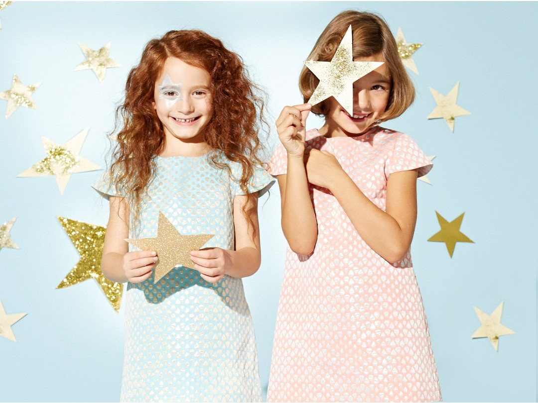 Marie Chantal Designer Childrens Clothing Kids Clothes