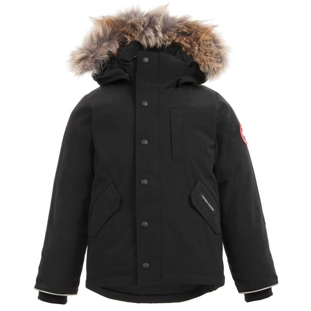 Clearance Outlet - Find deals on snowboards on sale, ski jackets, skis, clothing and camping gear by The North Face, Arcteryx, Patagonia, Mountain Hardwear, Marmot and Burton Snowboards.