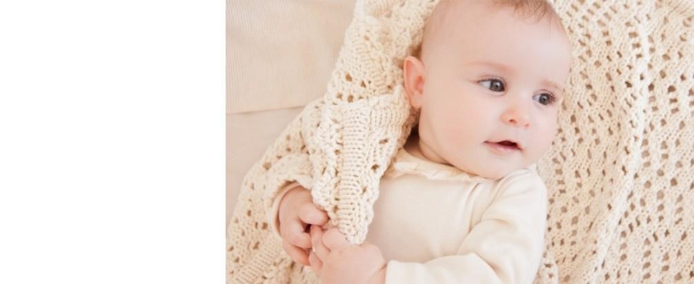 Designer Organic Baby Clothes Naturapura