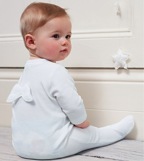 Shop Babygrows