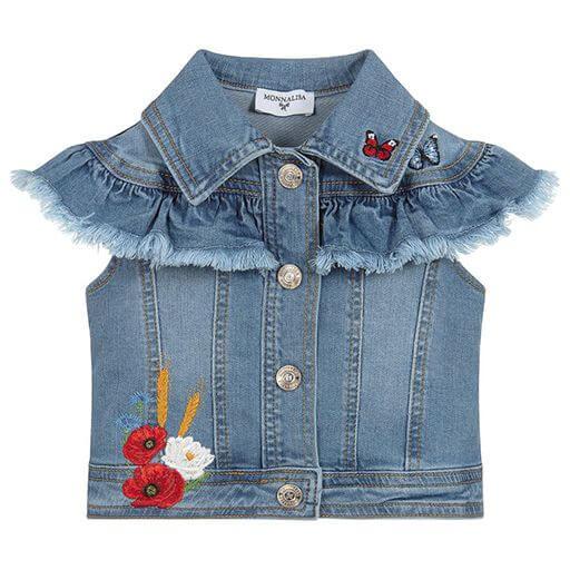 f355c089696 Kids Designer Clothes | Childrensalon