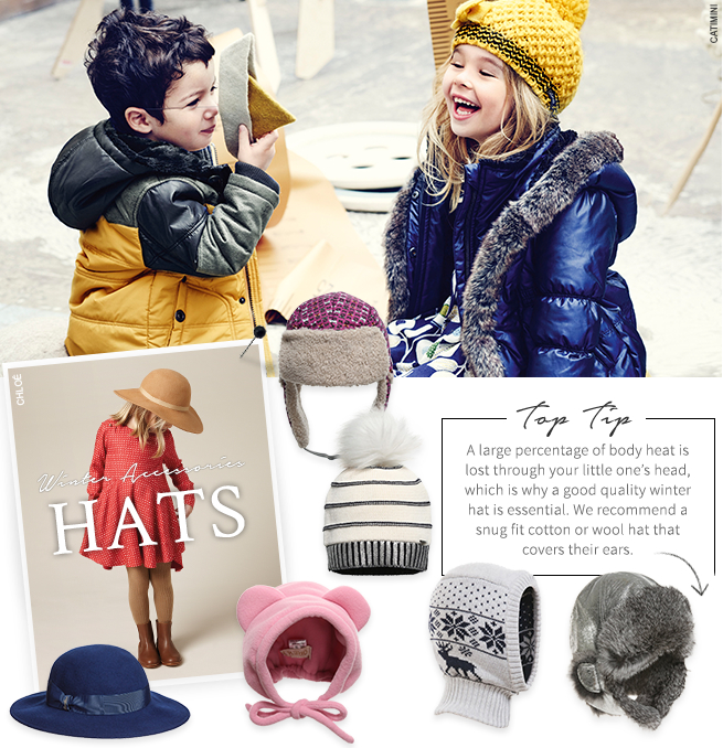89eed6f1765 A warm and cosy hat is essential for the winter months