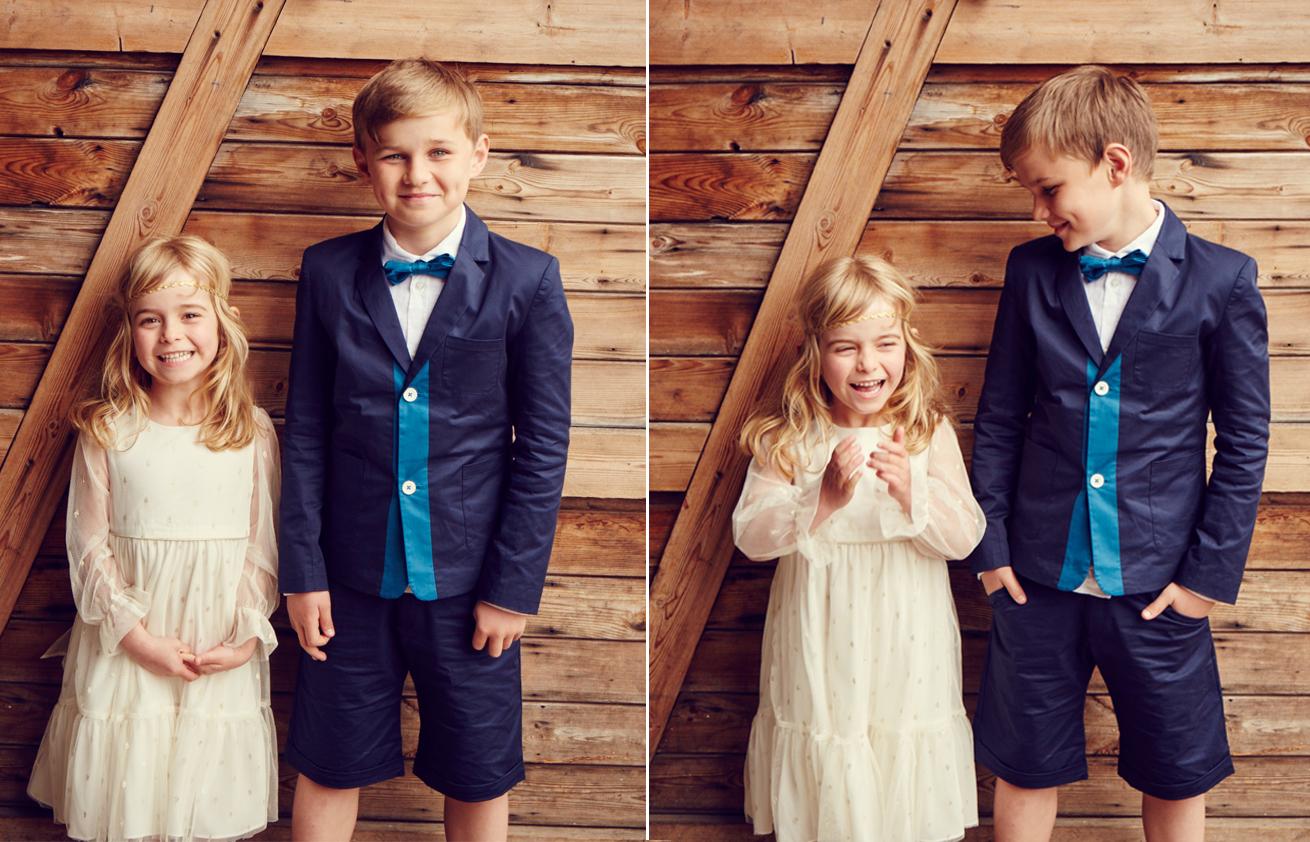 boho-wedding-bridesmaid-and-pageboy-childrenswear-patachou-carrement-beau