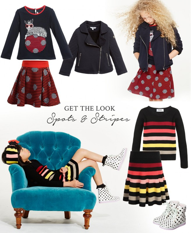 gGet-the-look-nov-3-Spots & stripes