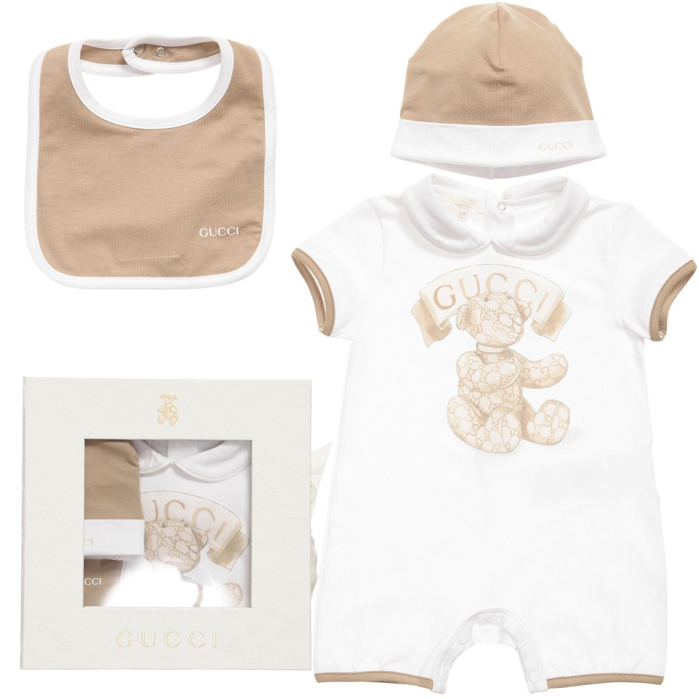 Newborn Baby Gifts Blog