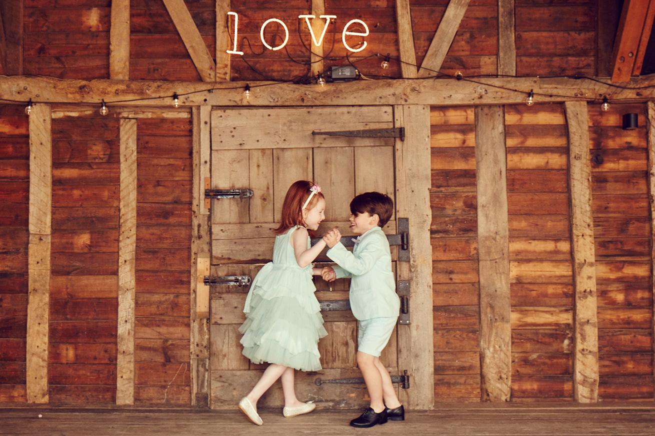 pastel-wedding-theme-aletta-billybandit-childrenswear