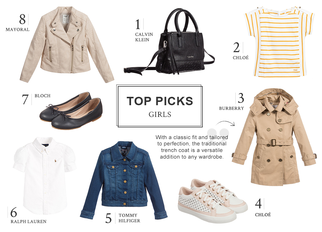 top-style-pick-girl