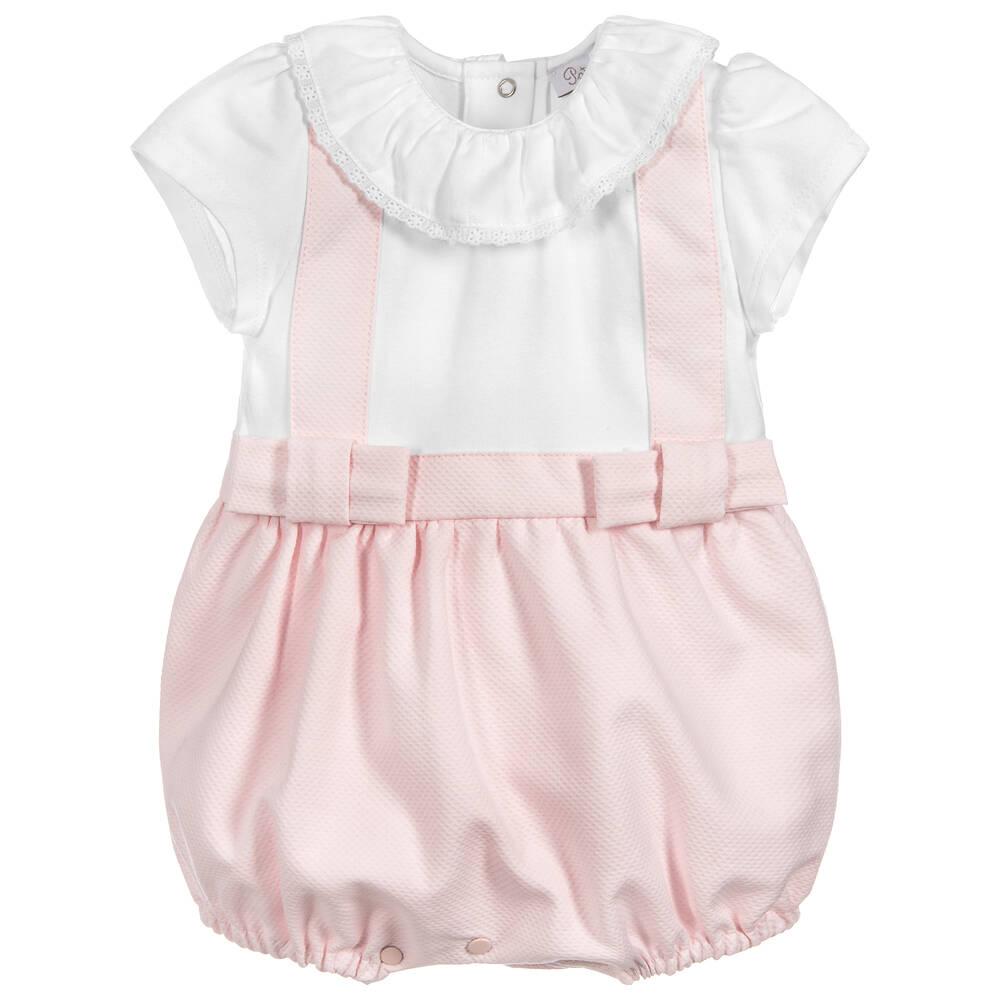 91e1e449efd5 Naturapura - Baby s Organic Cotton Knitted Cardigan