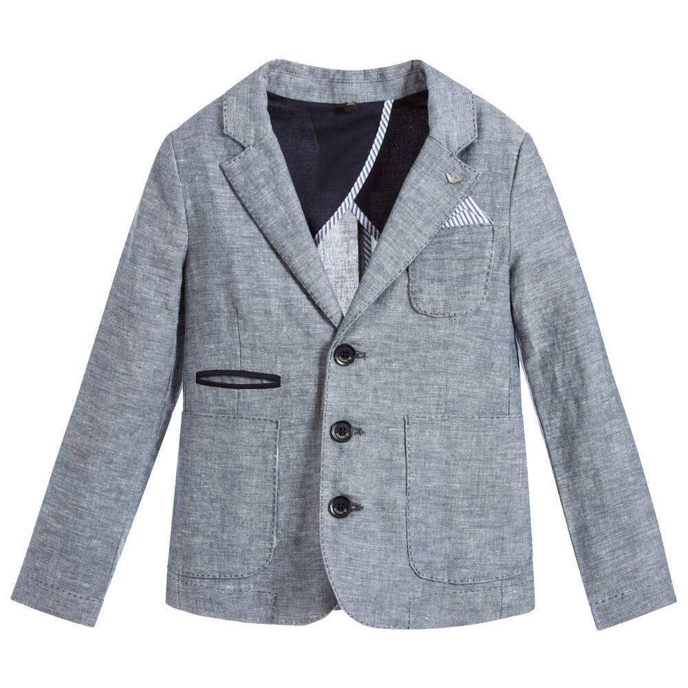 Junior Blazer. Buy New Child Wedding Suits Kids Blazers Suits Pieces ...