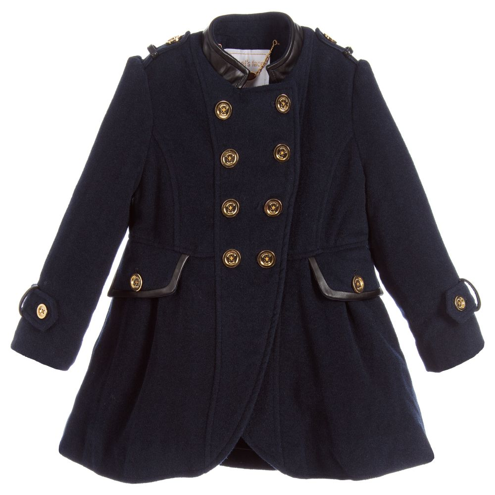 Shop for navy jackets for girls online at Target. Free shipping on purchases over $35 and save 5% every day with your Target REDcard.
