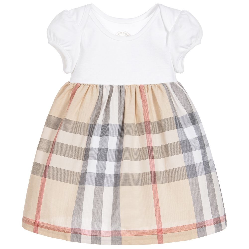 baby burberry outlet ou4n  baby burberry outlet