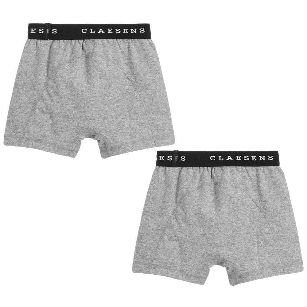 Claesens Boys Boxer Shorts