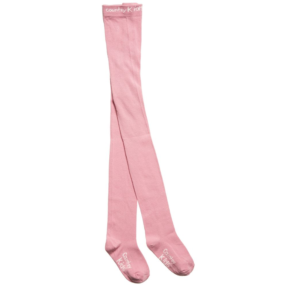 Find great deals on eBay for kids cotton tights. Shop with confidence.