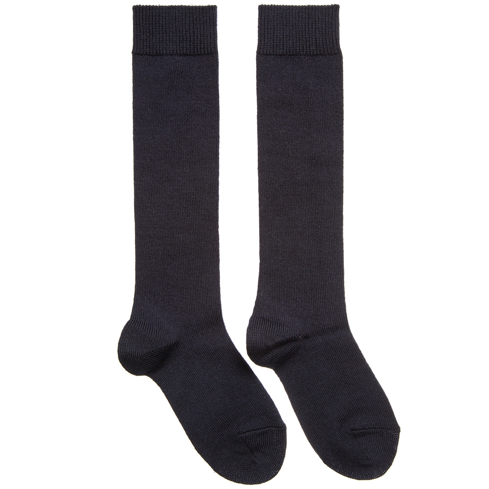 FALKE Girls Knee-High Socks