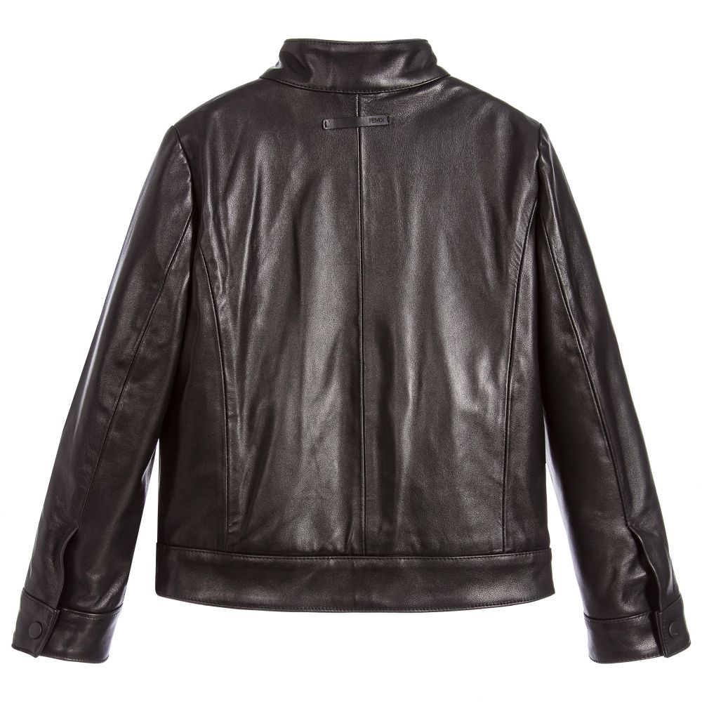 Shop for black leather jacket boys online at Target. Free shipping on purchases over $35 and save 5% every day with your Target REDcard.