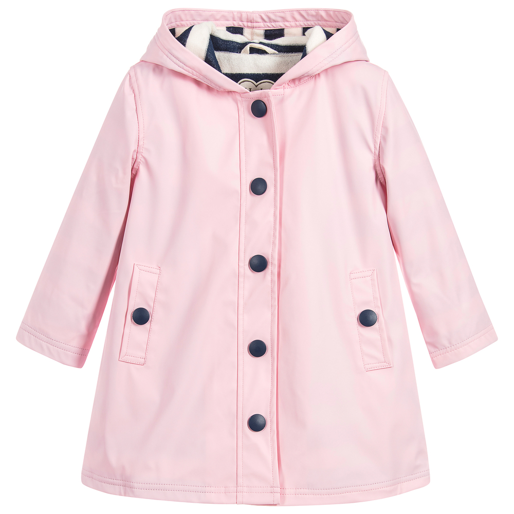 Women's Rain Jackets. Add style and warmth to your look with women's rain jackets from Kohl's. When the weather turns cold and damp, keep warm and dry with the women's raincoats we offer!