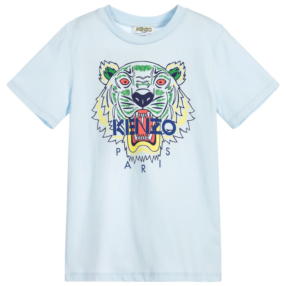 eeb4024fd75d kenzo tiger t shirt sale   OFF78% Discounts