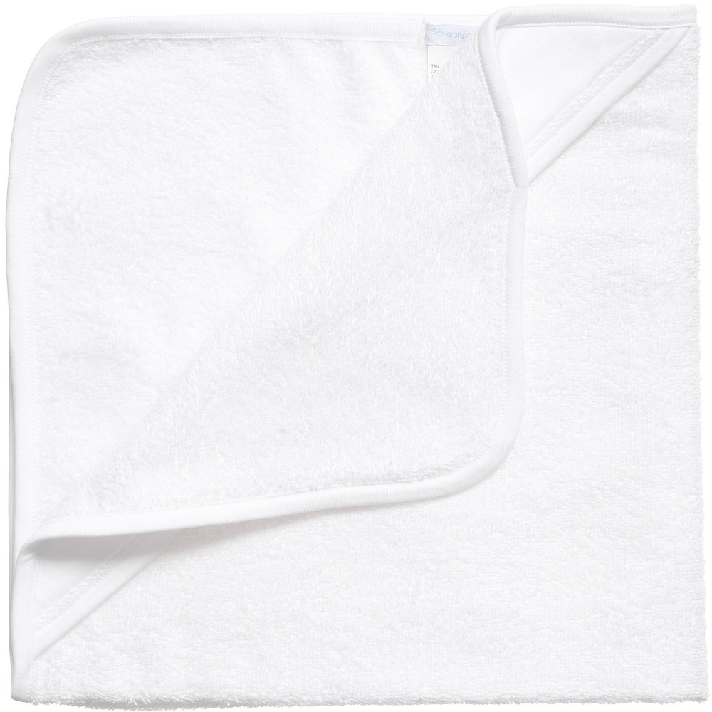 Wholesale Towels. Wrapping yourself in a comfortable towel is a nice treat, especially at the gym when you're working hard. At Zogics, our wholesale towels are made from % cotton and come in a huge range of sizes, styles, and colors.