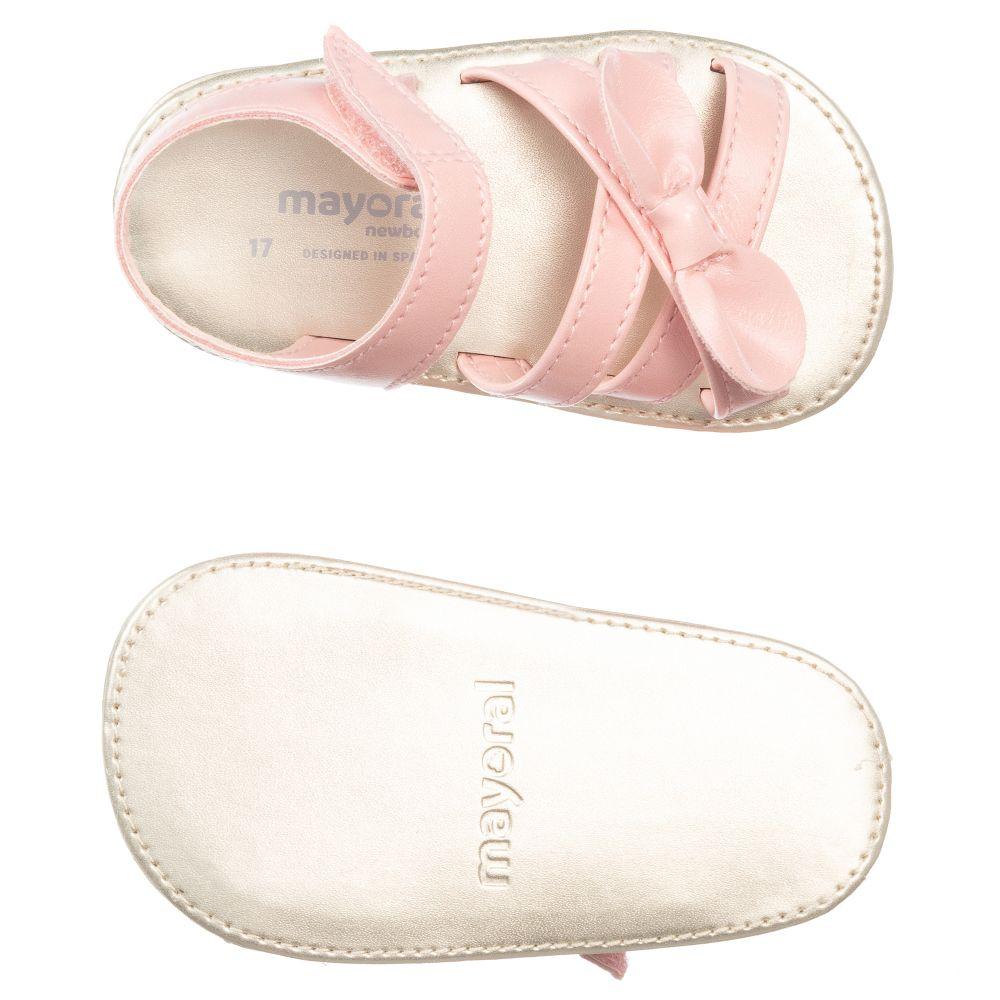 Boys Unisex Newborn /& Toddler Shoes New Baby Gap Girls