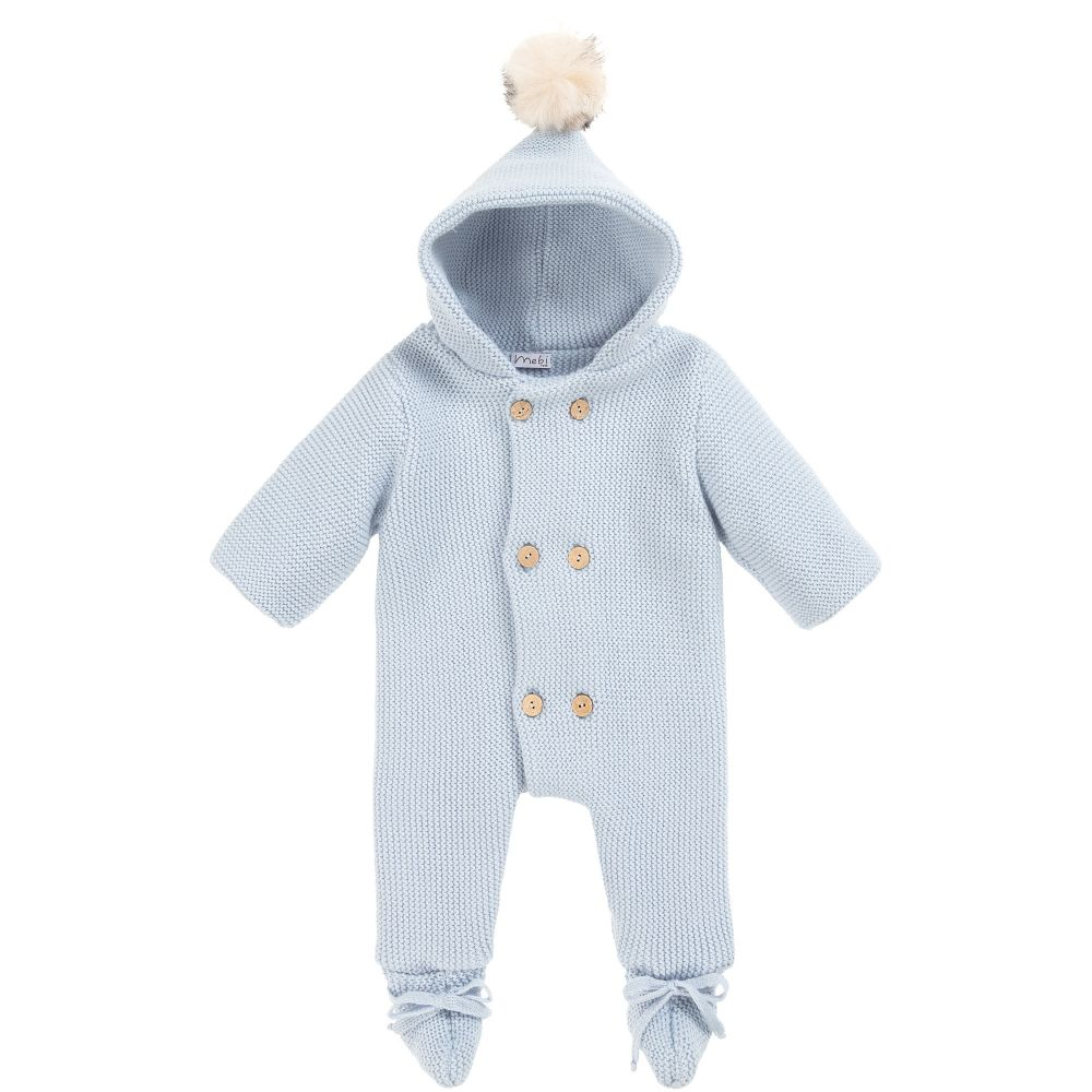Baby Blue Pramsuit Wiring Diagrams