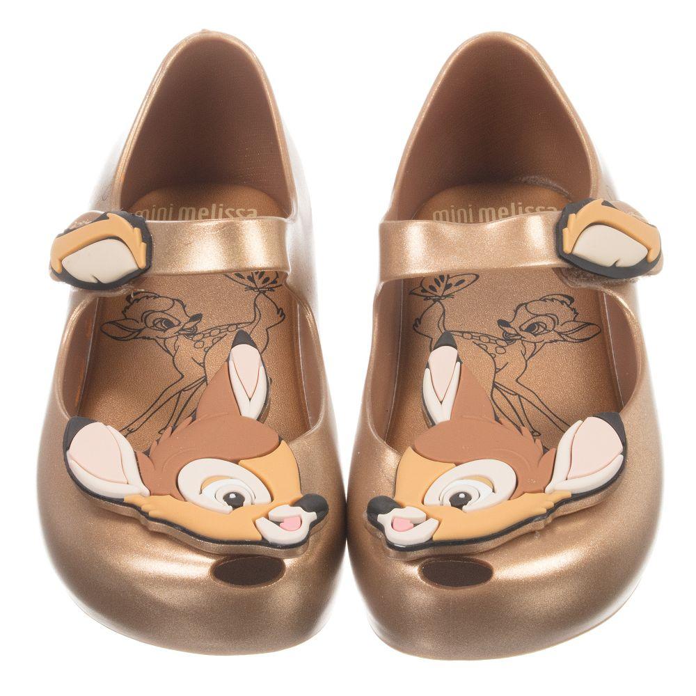 Αποτέλεσμα εικόνας για Mini Melissa Ultragirl shoes disney