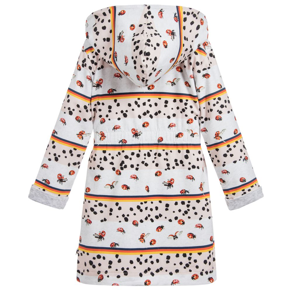 Fancy Octonauts Dressing Gown Crest - Wedding and flowers ispiration ...