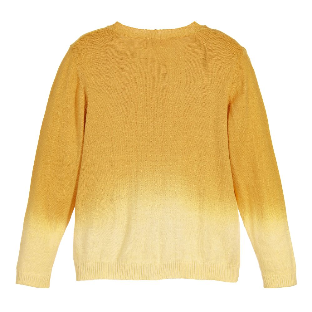 Find yellow cardigan from a vast selection of Women's Clothing and Sweaters. Get great deals on eBay!