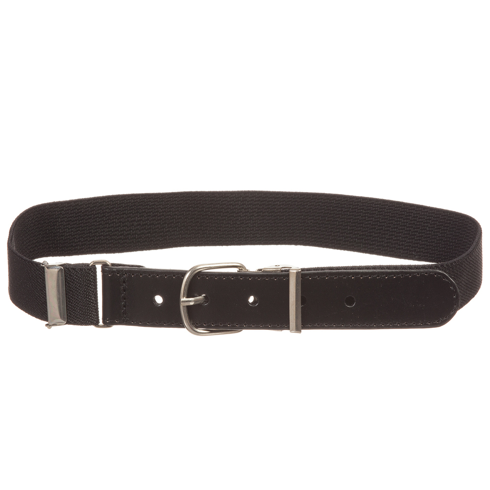 Meet the BETTA Belt, an innovative elastic belt designed to provide the ultimate in comfort, functionality and style. Other men's stretch belts are made with braided elastic or thin elastic .