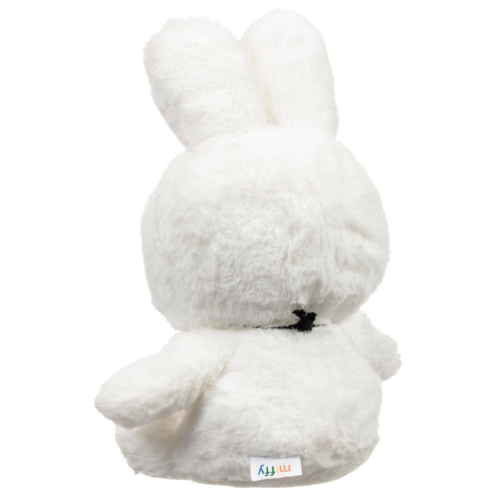Soft Miffy Baby Toy (30cm)