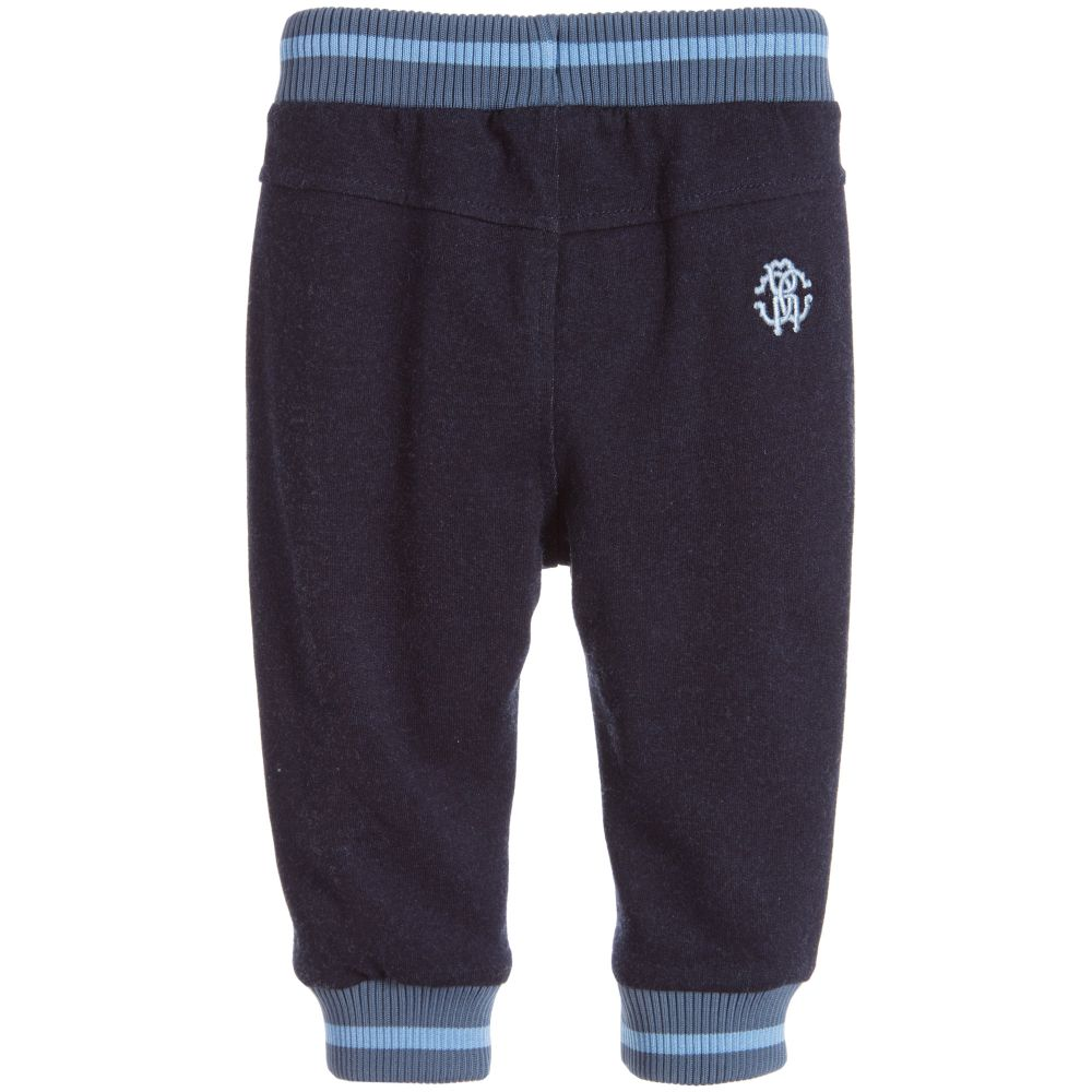 Shop for and buy baby joggers online at Macy's. Find baby joggers at Macy's.