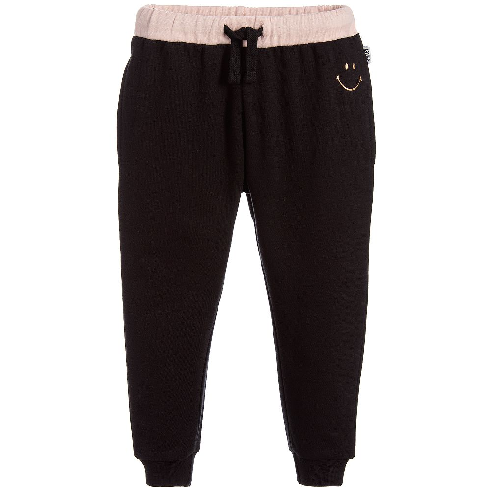 Find your adidas Black - Joggers at newbez.ml All styles and colors available in the official adidas online store.