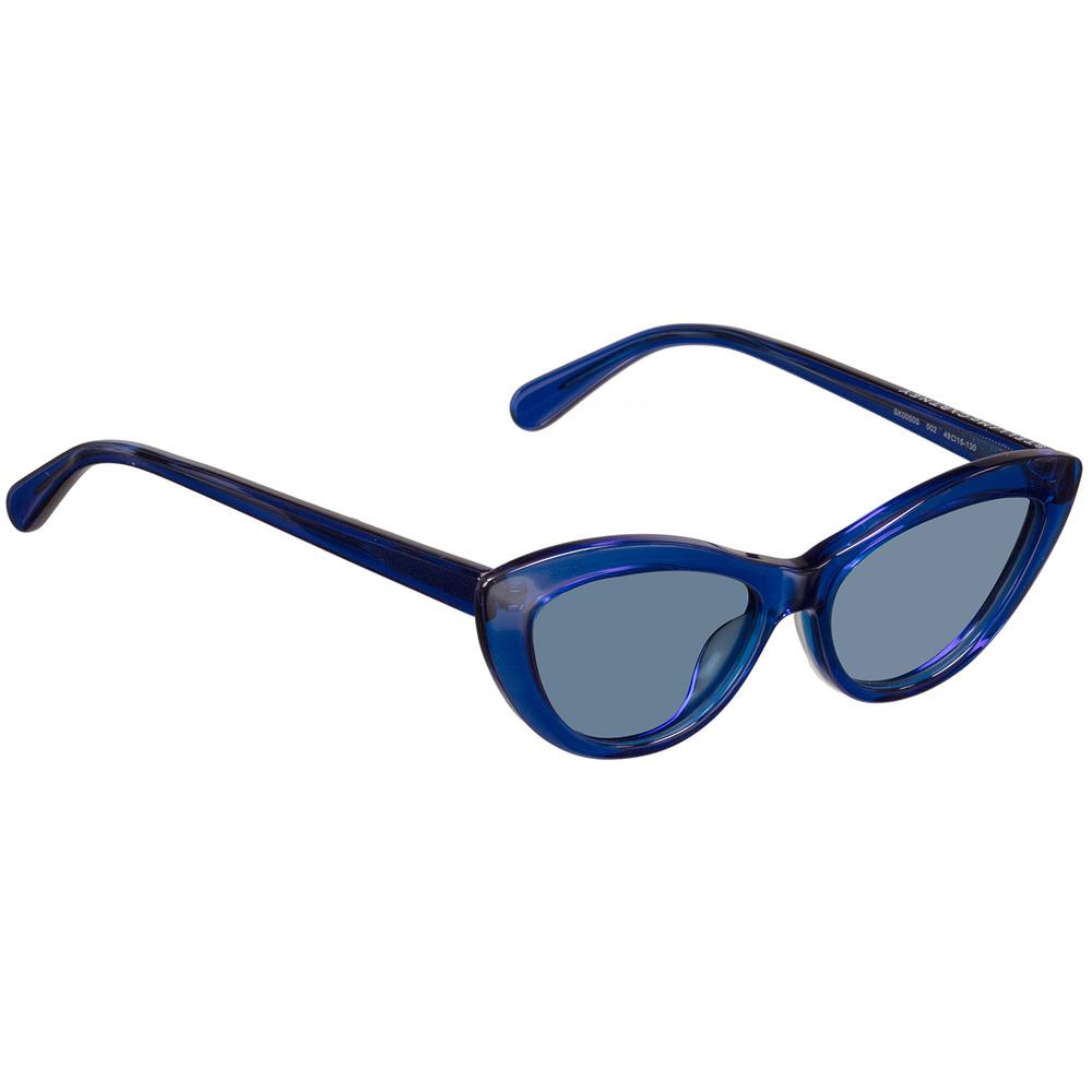 Cat Girls Girls Blue Blue Sunglasses Eye Cat Girls Sunglasses Eye nOP80kXw
