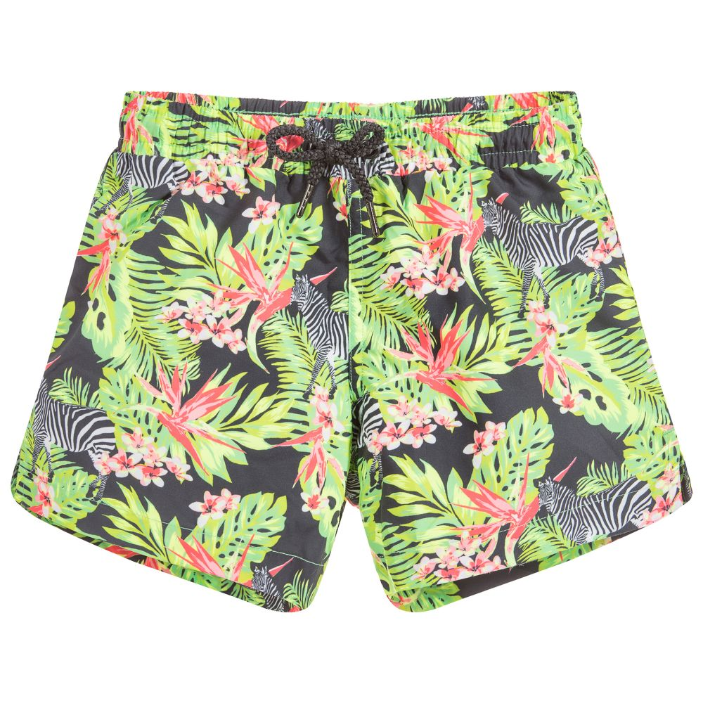 Sunuva - Boys Swim Shorts (UPF50+) | Childrensalon