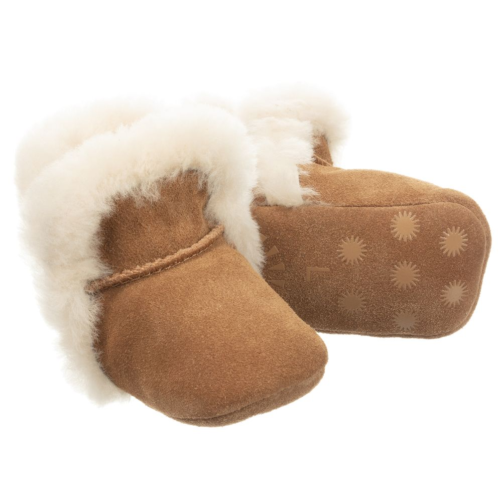 baby uggs