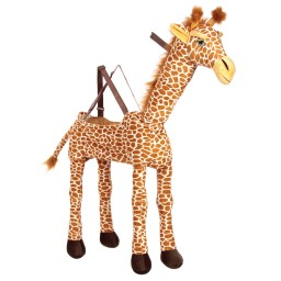 Dress Up by Design - Giraffe Dress-Up Costume | Childrensalon