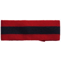 Gucci - Girls Cashmere Headband  | Childrensalon