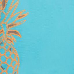 Sunuva - Boys Sun Protective (UPF 50+) 'Pineapple' Top | Childrensalon