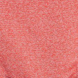 ValMax - Girls Embroidered Red Dress   Childrensalon