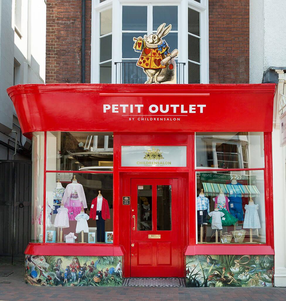 visit our shop visiting our shop childrensalon,Childrens Clothes Tunbridge Wells